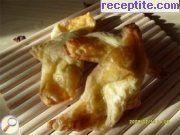 снимка 7 към рецепта Пликчета с пилешко месо