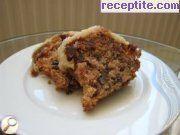снимка 1 към рецепта Кекс Кралица Елизабет