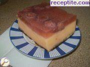снимка 3 към рецепта Торта-парфе