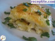 recipe photo 10 Gratin potatoes and cheese