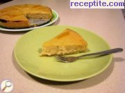 recipe photo 4 Lemon tart