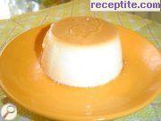 снимка 25 към рецепта Крем карамел