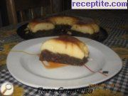 recipe photo 32 Layered cake Kodrit Kadir