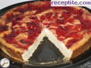 recipe photo 2 Cheesecake * New York *