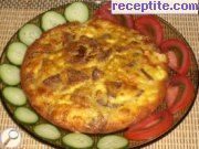 recipe photo 4 Roasted omelet