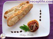 recipe photo 5 Appetizer Umbria