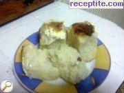 снимка 7 към рецепта Милинки - IV вид