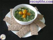 recipe photo 2 Spanakov dip
