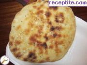снимка 6 към рецепта Хачапури на тиган