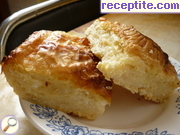 recipe photo 5 Fluffy juicy banitsa