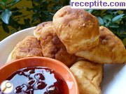 Fritters Ivka