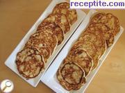 recipe photo 2 Sirenki pan