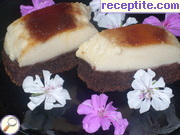 recipe photo 61 Layered cake Kodrit Kadir