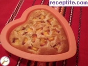 recipe photo 39 Fruit pie Tanya