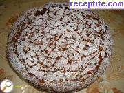 recipe photo 11 American pie