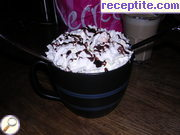 Hot chocolate - II type