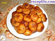 recipe photo 9 Fritters who call themselves