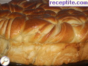 recipe photo 44 Favorite bread Beansby