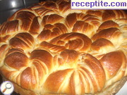 recipe photo 45 Favorite bread Beansby