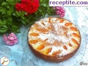 recipe photo 42 Fruit pie Tanya
