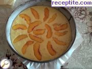 recipe photo 47 Fruit pie Tanya