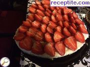 recipe photo 16 15-minute cheesecake