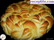 recipe photo 51 Favorite bread Beansby