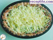 снимка 2 към рецепта Мързелив пай