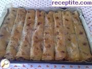 снимка 10 към рецепта Сиропиран тиквеник