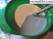 снимка 10 към рецепта Магически сладкиш