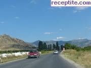 снимка 5779 към албум Пътувания