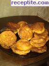 снимка 18 към рецепта Лалангички