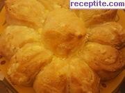 снимка 5 към рецепта Тутманик - III вид