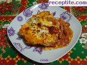 снимка 6 към рецепта Гювечета *Каквото имам в хладилника*