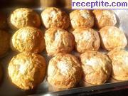Добруджанки от лимецово брашно